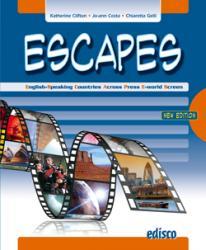 New Escapes