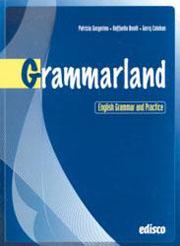 Grammarland