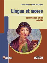 Lingua et mores