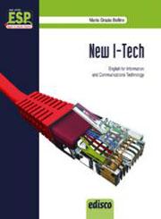 New I-Tech
