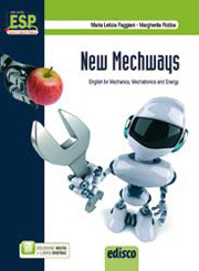 New Mechways