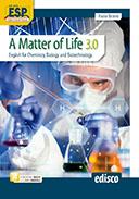 A Matter of Life 3.0