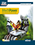 MechPower