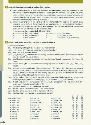 Grammarwise 6